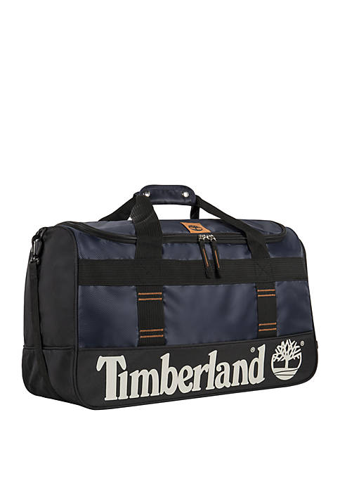 Jay Peak Trail 22 inch Duffle Bag