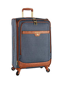 Tommy Bahama® Gimlet Expandable Spinner Luggage