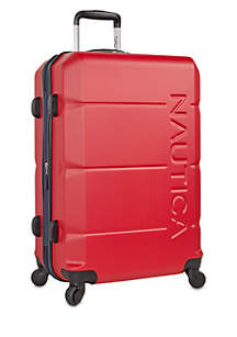 Marine Expandable Carry-On Spinner