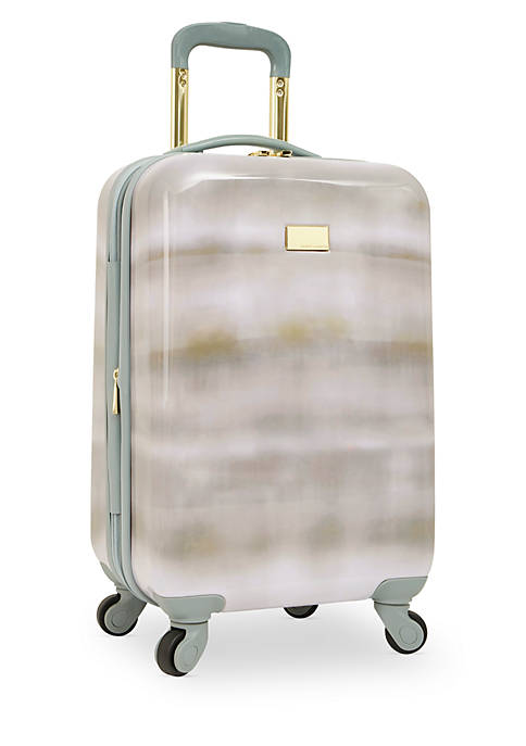 Vince Camuto Perii 20-in. Hardside Carry-on Luggage