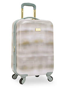 Perii 20-in. Hardside Carry-on Luggage
