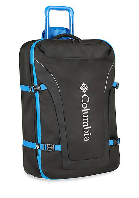 Columbia Free Roam 26-in. Wheeled Luggage