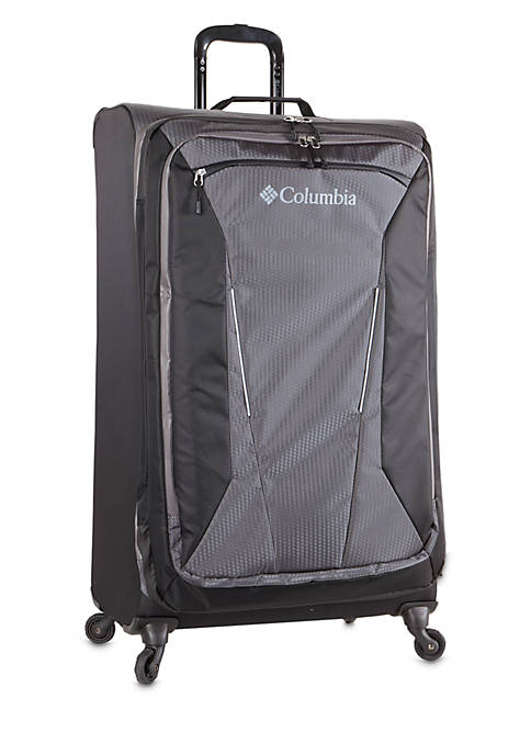 Columbia Kiger Expandable Spinner