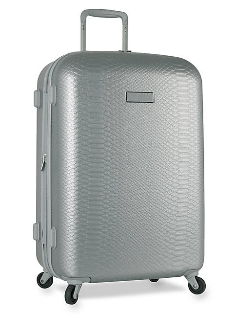 Anne Klein Cairo 25-in. Expandable Hardside Spinner Suitcase