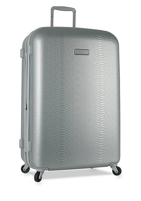 Anne Klein Cairo 29-in. Expandable Hardside Spinner Suitcase
