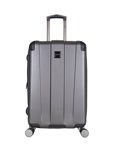 Continuum 24 in Lightweight  8-Wheel Expandable Upright Luggage