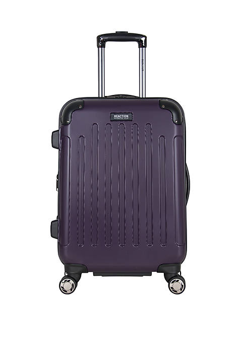Kenneth Cole Renegade 20 in Lightweight Expandable 8-Wheel