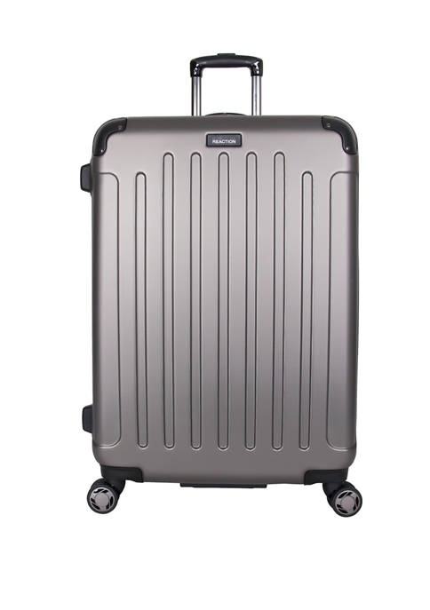 Renegade 28 in Lightweight Expandable 8-Wheel Upright Luggage