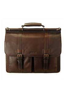Laptop Bags Briefcases Laptop Cases Amp More Belk