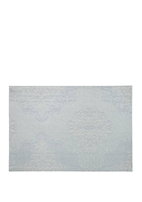 Marquis by Waterford Camden Placemat Set of 4