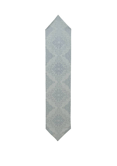 Marquis by Waterford Camden Table Runner