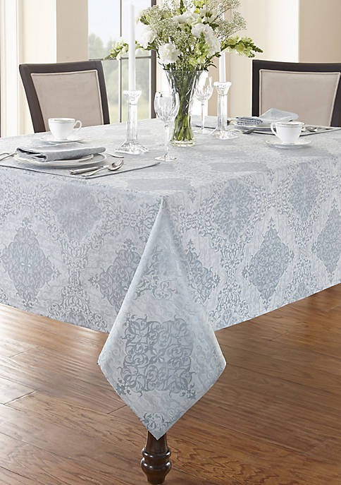 Camden Tablecloth