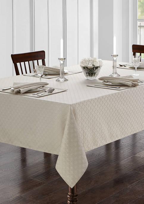 Waterford Ember Tablecloth Belk