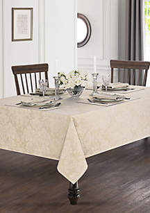 Waterford Berrigan Gold Table Linen Collection