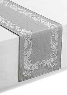 Celeste Table Runner
