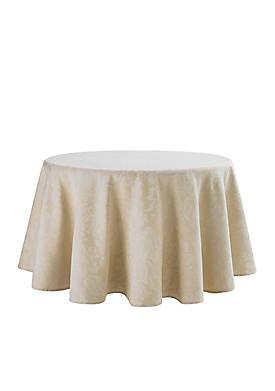 Berrigan Round Tablecloth