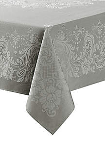 Celeste Taupe Table Linen Collection
