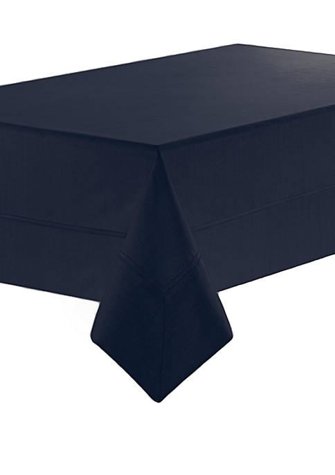 Corra Indigo Tablecloth