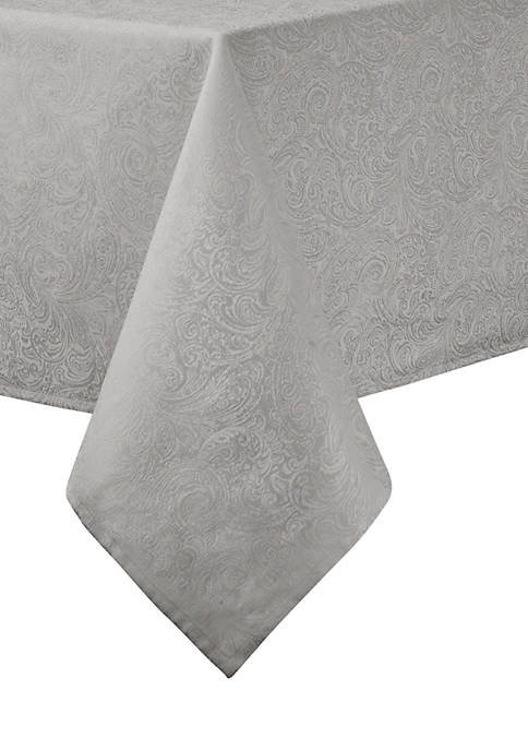 Waterford Chelsea Oblong Tablecloth