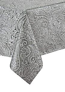 Esmerelda Oblong Tablecloth