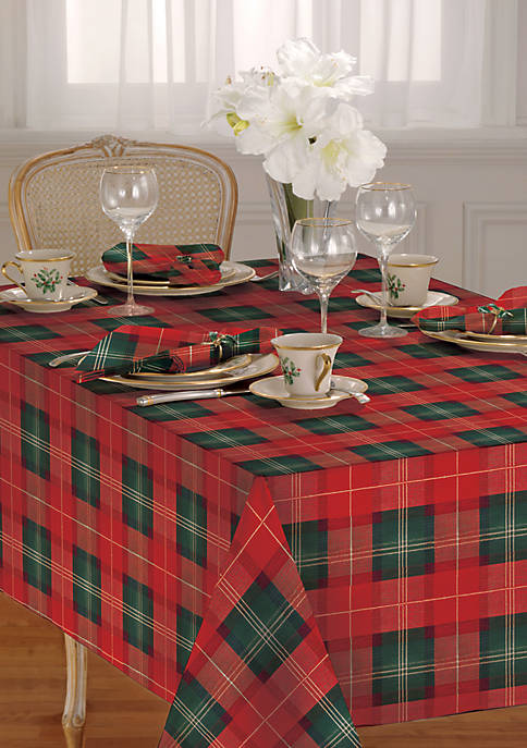 Lenox® Holiday Nouveau Napkin 20-in. x 20-in.