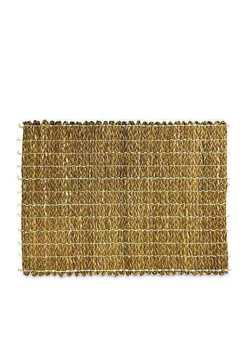 Modern. Southern. Home.™ Mavin Braided Placemat