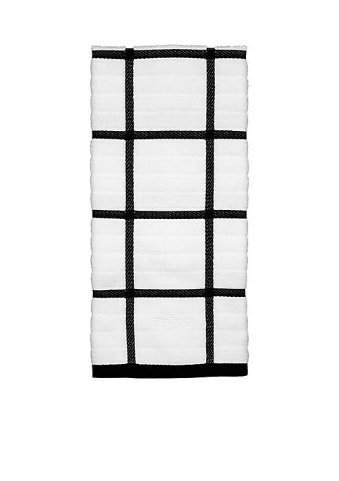 All-Clad Coordinate Kitchen Towel