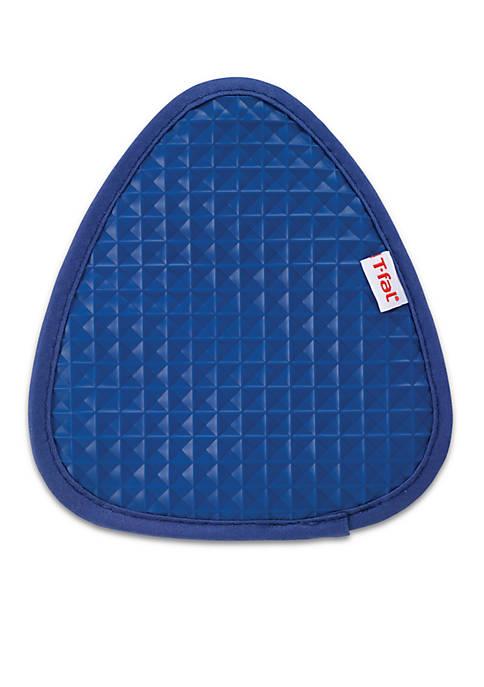 Waffle Silicone Pot Holder