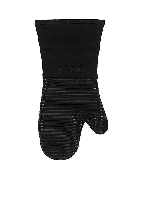 All-Clad Silicone Oven Mitt