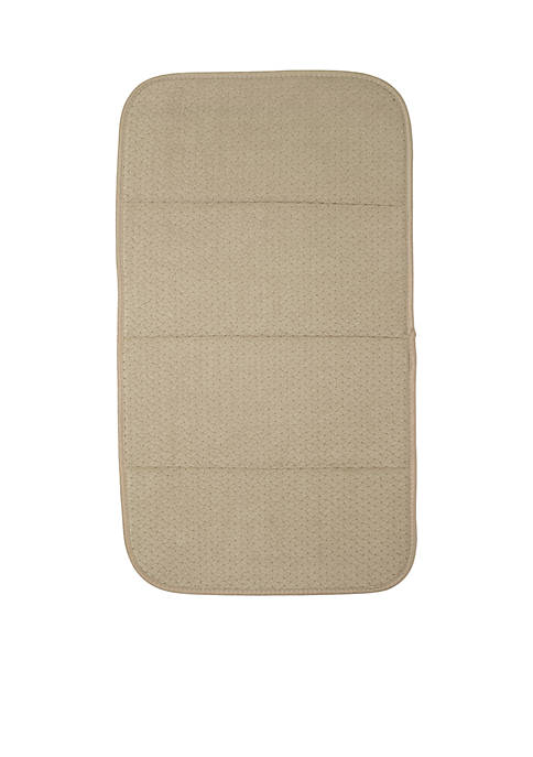 All-Clad Drying Mat