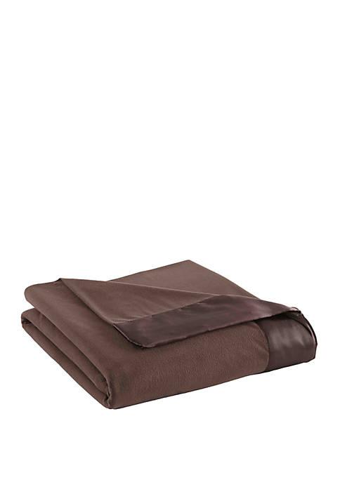 Shavel Micro Flannel® All Seasons Lightweight Sheet Blanket