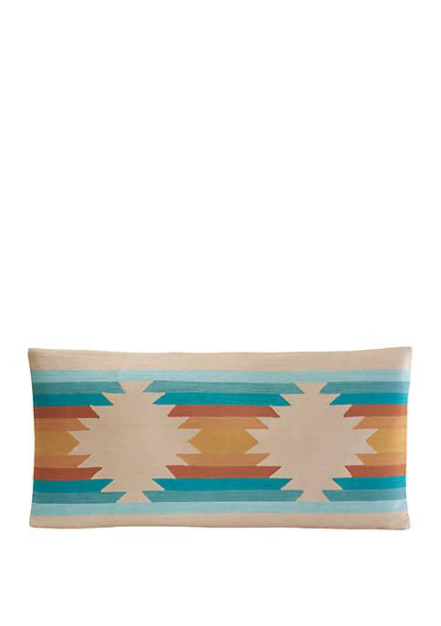Falcon Cove Pillow