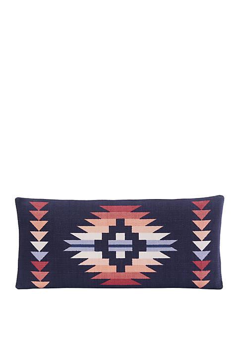Sunset Canyon Pillow