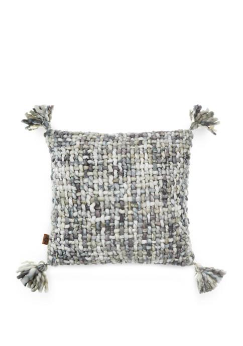 Anora Pillow