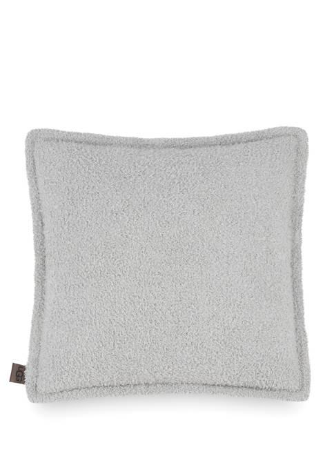 Ana Knit Pillow
