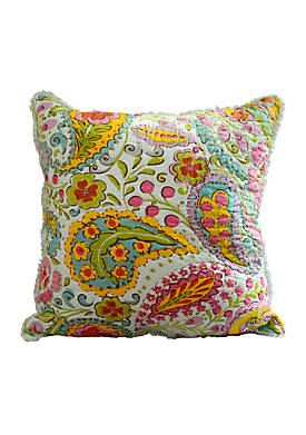 Dena Home™ Sun Beam Quilt Collection - Online Only | belk : dena home sunbeam quilt - Adamdwight.com