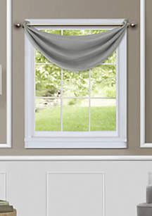 Brooke Window Valance