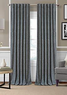 Colton 3 in 1 Single Window Panel