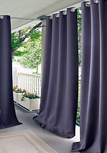 Connor Indoor Outdoor Single Window Panel