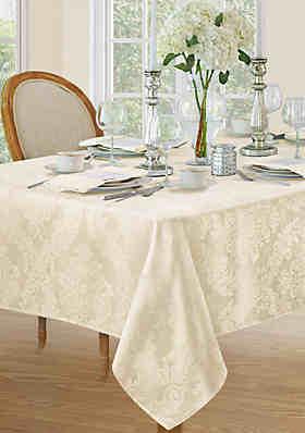 Astonishing Table Linens Belk Download Free Architecture Designs Intelgarnamadebymaigaardcom