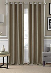 Cordelia Adjustable Ball Curtain Rod