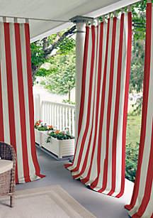 Highland Stripe Indoor/Outdoor 50-in. x 84-in.