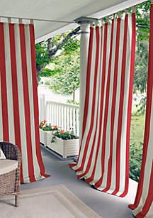 Highland Stripe Indoor/Outdoor 50-in. x 108-in.