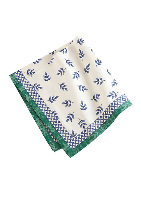 Villeroy & Boch Switch Napkins