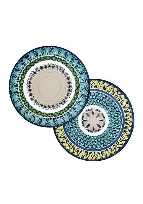 Villeroy & Boch Casale Round Placemat Set of