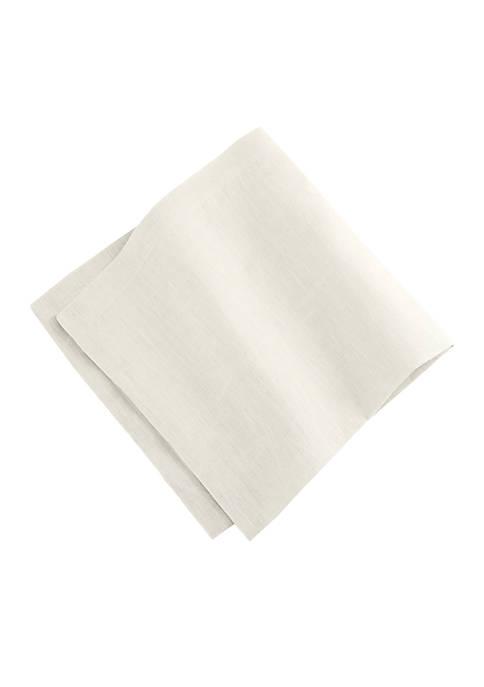 La Classica 4-Piece Napkin Set