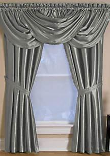Versailles Window Collection
