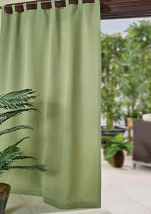 Elrene Matine Window Pael 52-in. x 95-in.