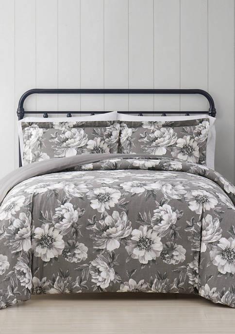 Cottage Classics™ Rochelle Comforter Set