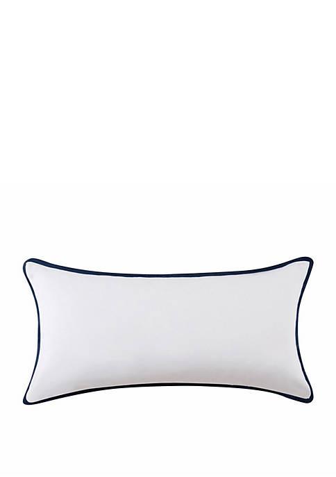 Lyon Bolster Pillow